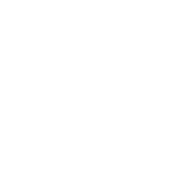 Parque Bambú | A Permaculture Farmstay in Ecuador | Bospas